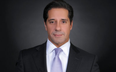 Invest: Miami speaks to Alberto Carvalho, Superintendent, Miami-Dade County Public Schools