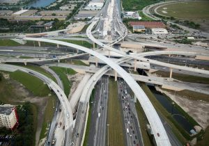 MDX invests in Miami's transport infrastructure | Capital