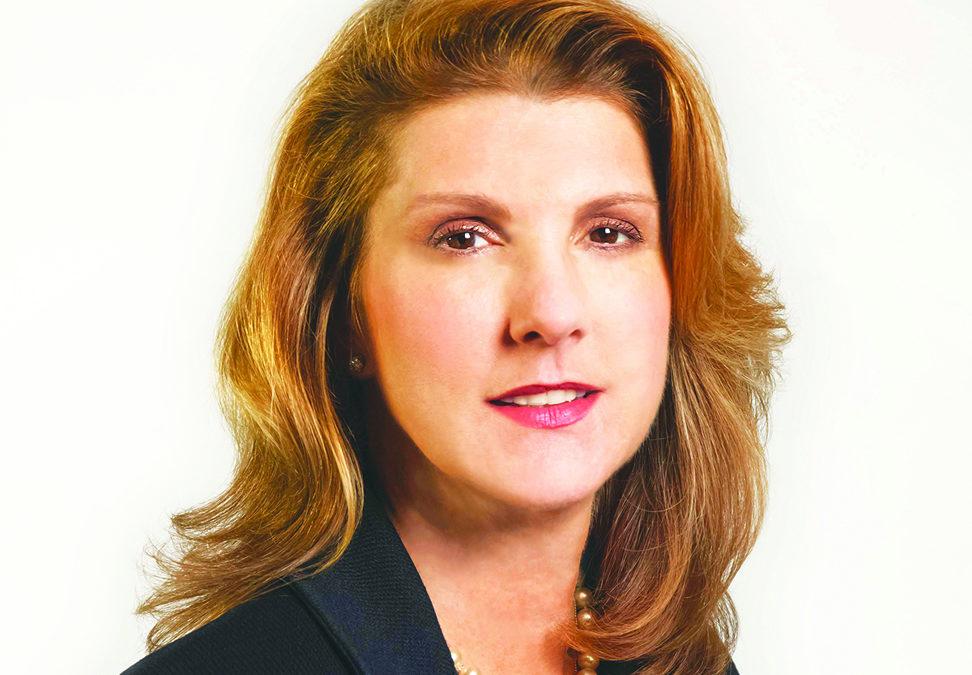 Invest: Miami speaks with Alexandra Villoch, President & Publisher Miami Herald Media Company