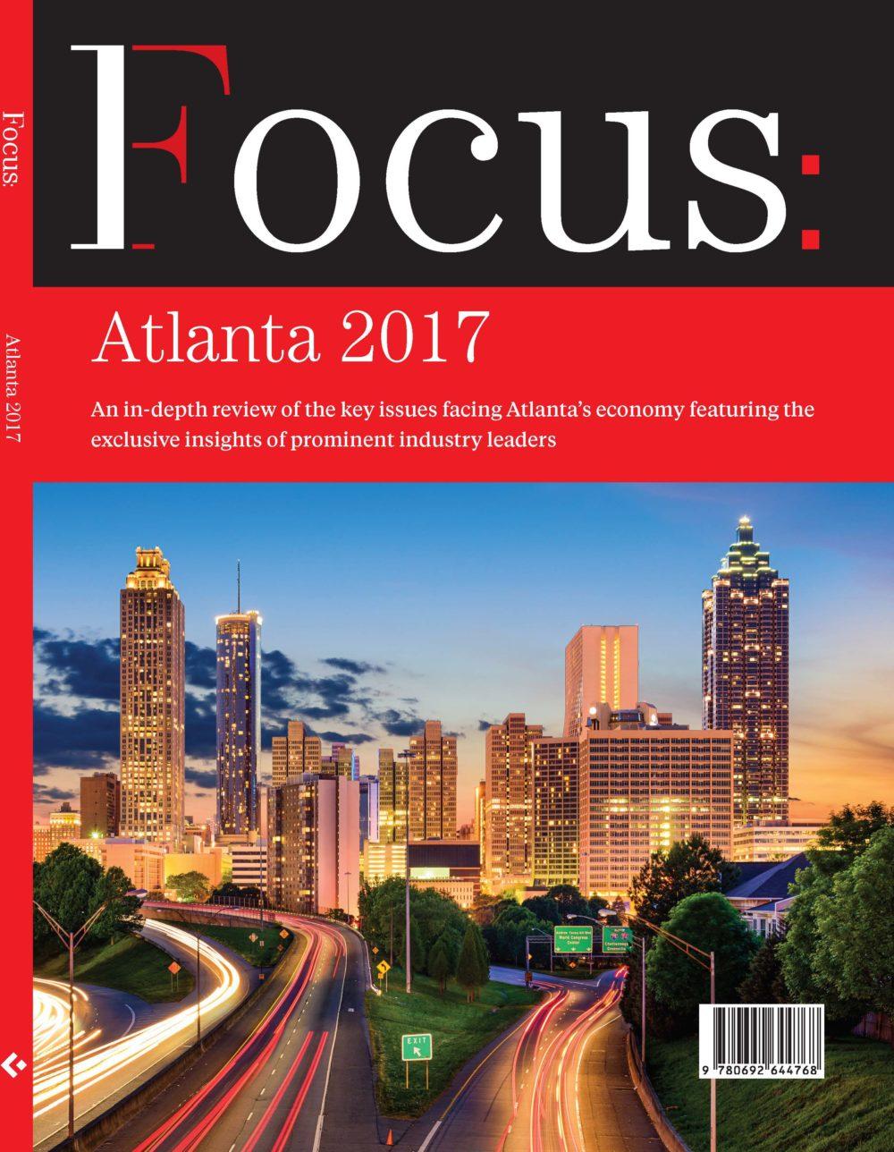 Focus: Atlanta