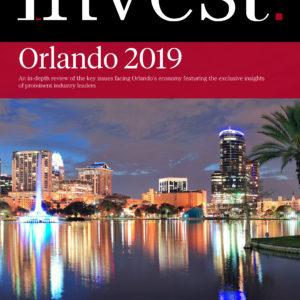 Invest: Orlando Advance Purchase