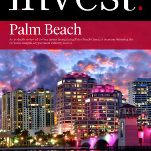 Invest: Palm Beach Advance Purchase
