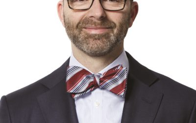 Spotlight on: David Devan, General Director & President, Opera Philadelphia