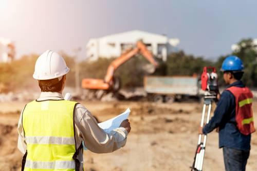 Face Off: Broward's Construction Boom