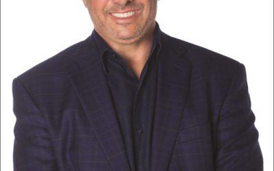 Spotlight On: Rick Gonzalez, AIA, President, REG Architects, Inc.