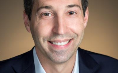 Spotlight On: Brian Katz, CEO & Founder, Katz Capital