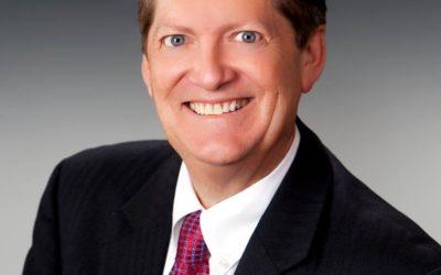 Spotlight On: Jeffrey Mylton, Charlotte Market President, HomeTrust Bank