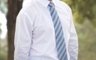Spotlight On: Gary Gagnon, President & CEO, Gagnon Development