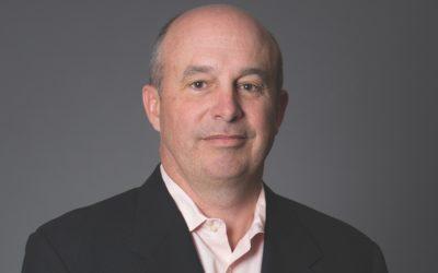 Spotlight On: Chuck Hurchalla, President, Evolution Energy Partners