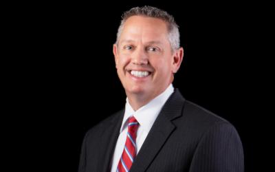 Spotlight On: John Crossman, CEO, Crossman & Company