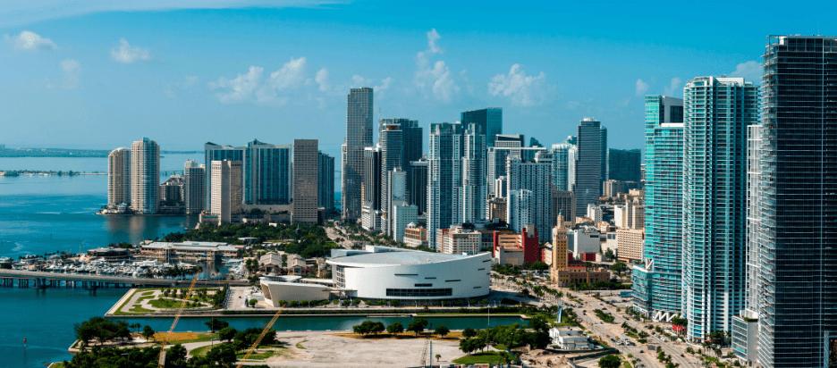 It's Go Big or Go Home for Miami's OZs