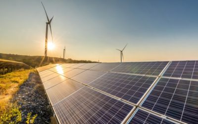 Solar: The Ray of Light in Miami's Clean Energy Bid