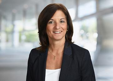 Spotlight On: Donna Chamberlain, Managing Principal, BDO USA