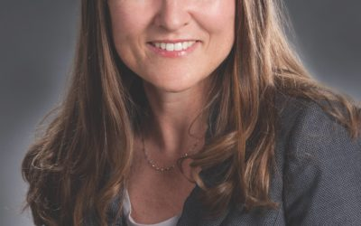 Spotlight On: Tansy Jefferies, Principal, International Tax Services, RSM US LLP