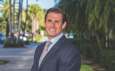 Spotlight On: Matt Crum, Executive Vice President, FrankCrum