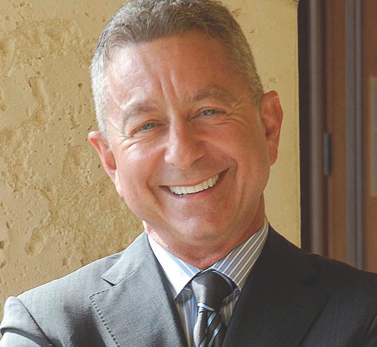 Spotlight On: William Reichel, President, Reichel Realty & Investments
