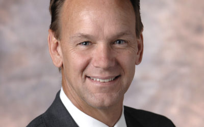 Spotlight On: Mike Schultz, President & CEO – West Florida Division, AdventHealth