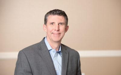 Spotlight On: Gray Shell, Division President, TRI Pointe Homes
