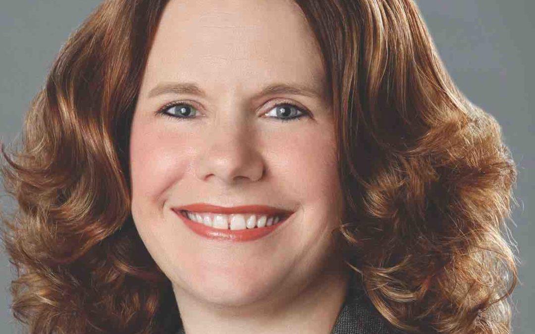 Spotlight On: Julie Kleffel, EVP, Community Banking Executive, Seacoast Bank