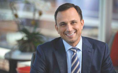 Spotlight On: Daryl Tol, President & CEO, AdventHealth — Central Florida Division