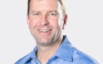Spotlight On: Scott Lyons, Business Unit Leader, SE Region DPR Construction