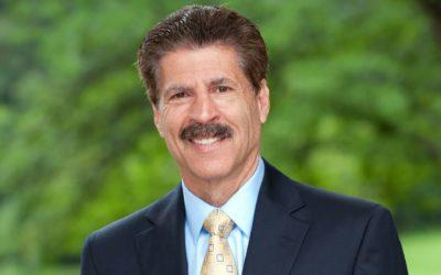 Spotlight On: Carl H. Bagell, Managing Partner – Southern NJ,Friedman LLP