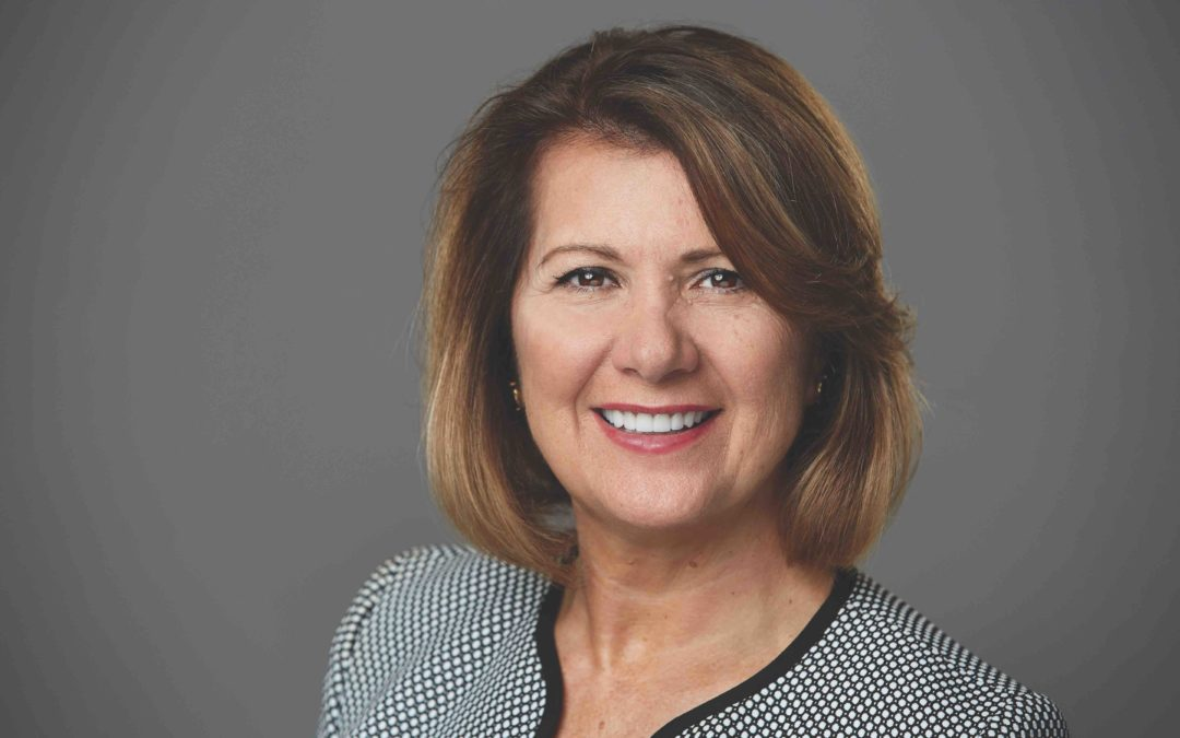 Spotlight On: Silvana Capaldi, Founding Chair, Alliance of Merger & Acquisition Advisors of Tampa Bay