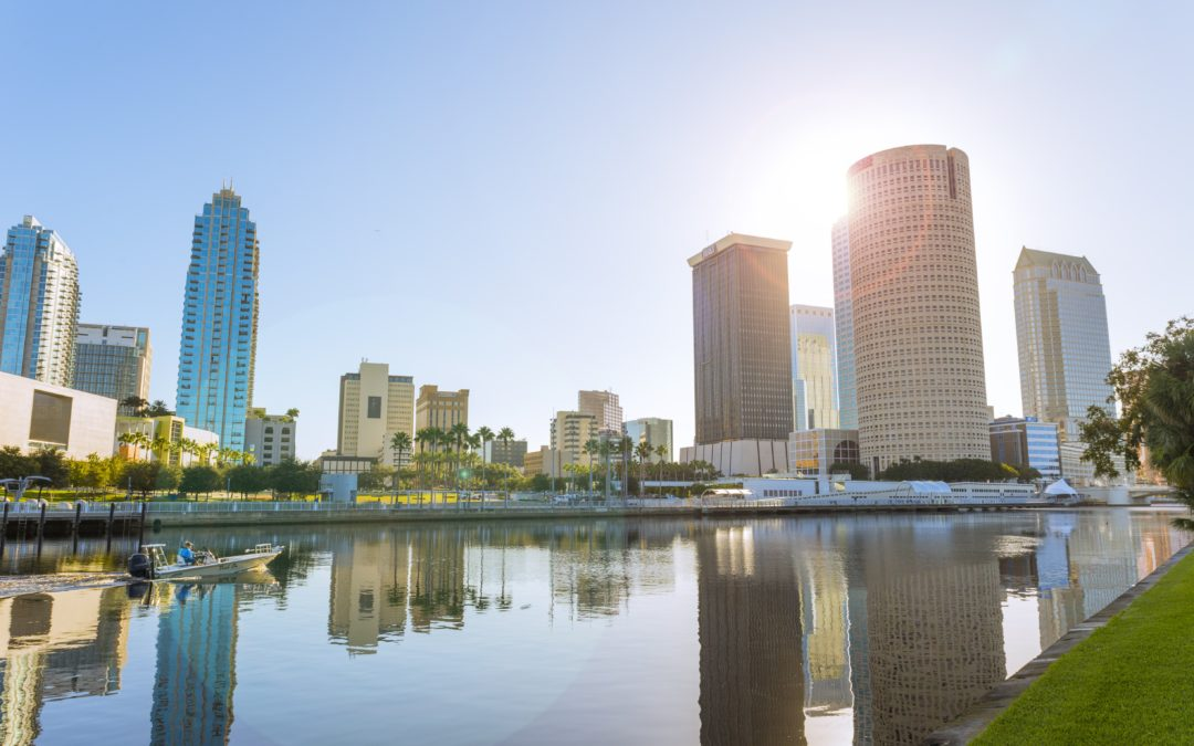 Commercial Real Estate to Remain Steady in 2020