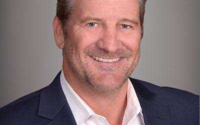 Spotlight On: Patrick Mahoney, Principal, President & CEO, NAI Realvest