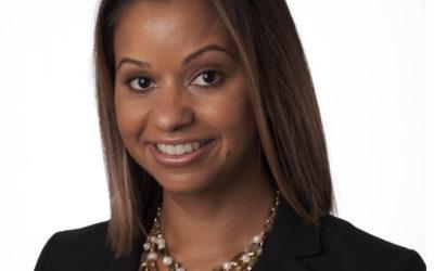 Spotlight On: Renee Jadusingh, Executive Director, Delray Beach CRA