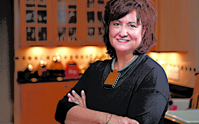 Spotlight On: Lynda Remund, President & CEO, Tampa Downtown Partnership