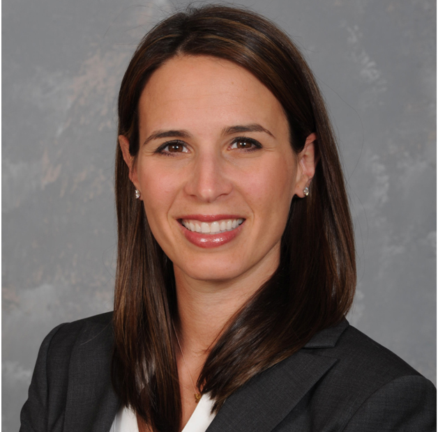 Spotlight On: Kate Saft, Partner, Greenspoon Marder