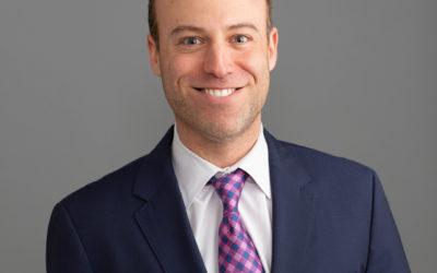 Spotlight On: Ian Richman, Senior Managing Director   Southern New Jersey, Colliers International