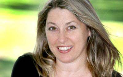 Spotlight On: Stephanie Immelman, CEO,  Delray Beach Chamber Of Commerce