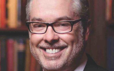 Spotlight On: John Fry, President, Drexel University