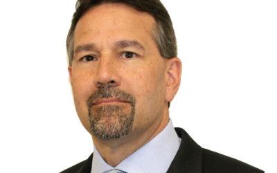 Spotlight On: Kevin Poet, Charlotte Vice President of Operations, Siemens