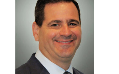 Spotlight On: Charles Muracco, CEO & Principal Consultant, CLM Advisors