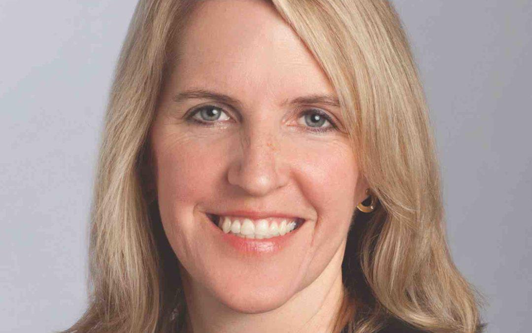 Spotlight On: Catherine Stempien, President, Duke Energy Florida