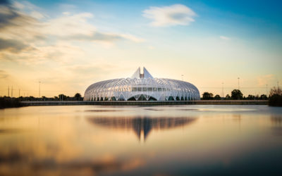 Florida Polytechnic University navigates through COVID-19