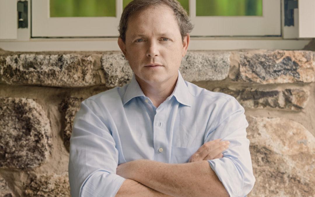 Spotlight On: Bonneau Ansley, CEO, Ansley Atlanta Real Estate