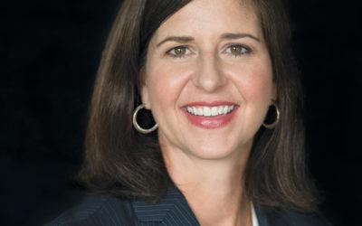Spotlight On: Jenna Kelly, Northern Georgia Region President, Truist