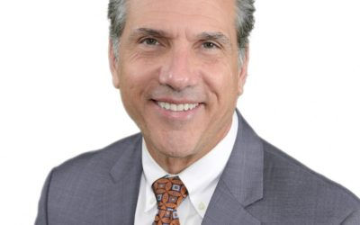 Spotlight On: Michael Simon, Executive Director, Boynton Beach CRA