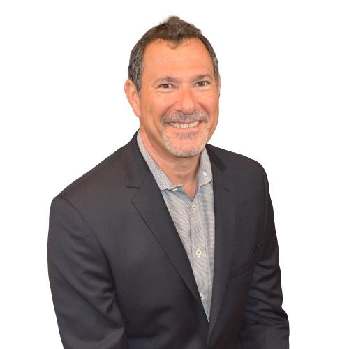 Spotlight On: Kenneth Rosenfield, Managing Partner, Rosenfield & Company PLLC