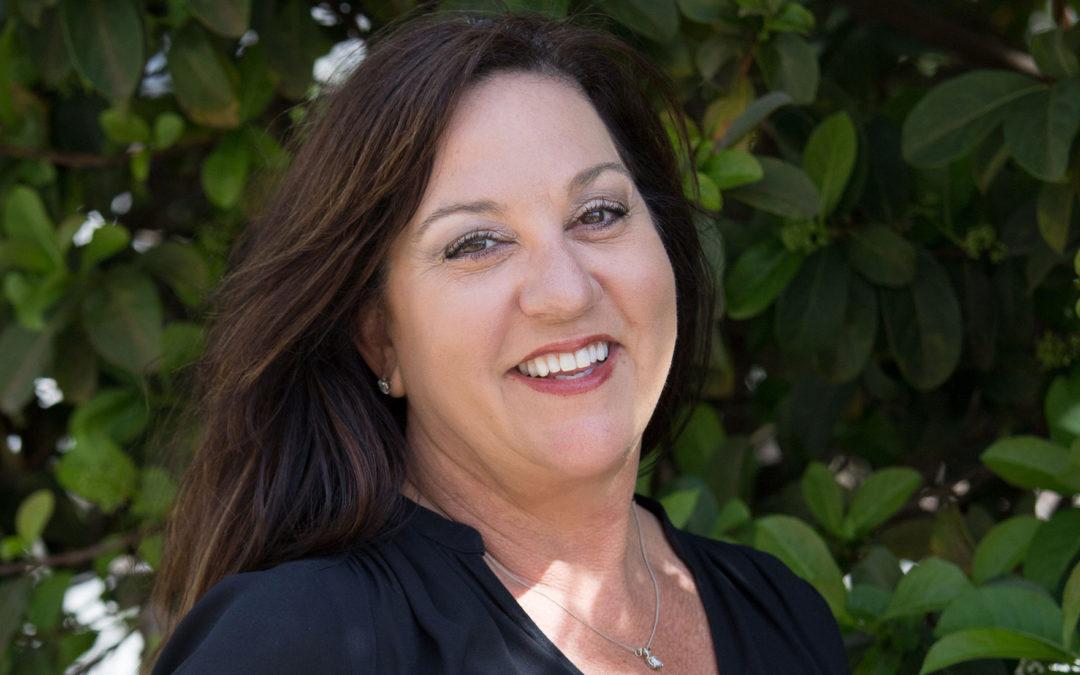 Spotlight On: Sandi Bargfrede, Managing Partner, ACRE Commercial Real Estate
