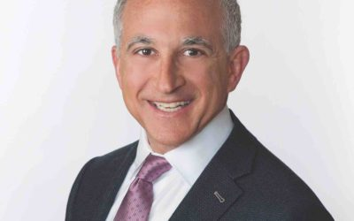 Spotlight On: Michael Pallozzi, President, HFM Investment Advisors, LLC