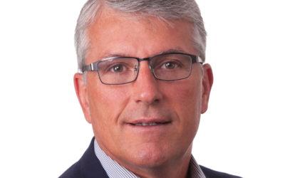 Spotlight On: Tom Slagle, CEO, Rasmussen College