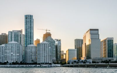 South Florida real estate leaders analyze opportunities in current economic cycle