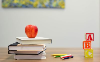Palm Beach education leaders assess 2020-21 academic year