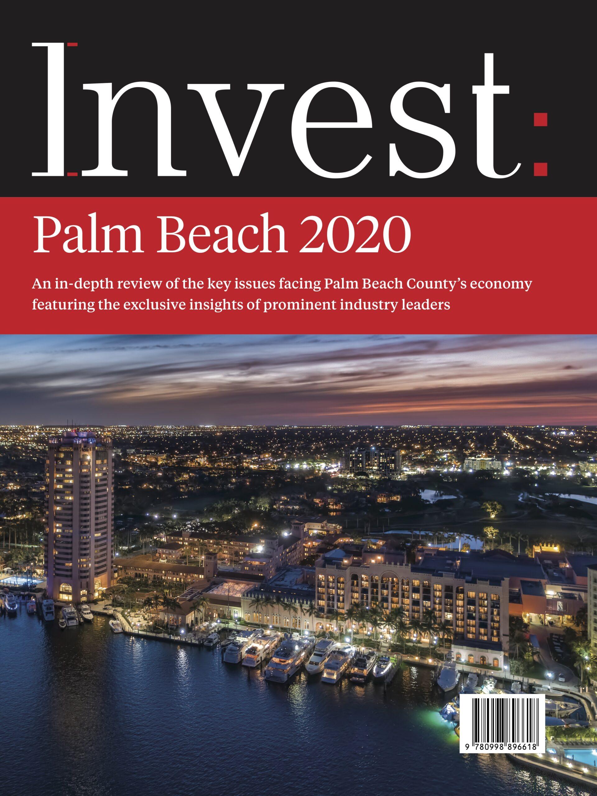 IPB 2020 Book Cover