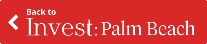 invest palm beach